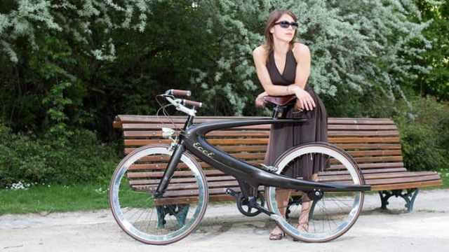 ecce-cycles-opus-5
