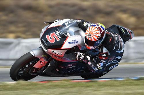 moto2_ceko_johann_zarco_ajo_motorsport_moto2