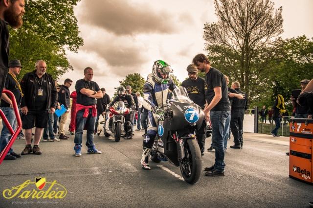 Sarolea_Belgian_Electric_Superbike