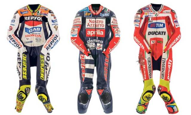wearpack-valentino-rossi
