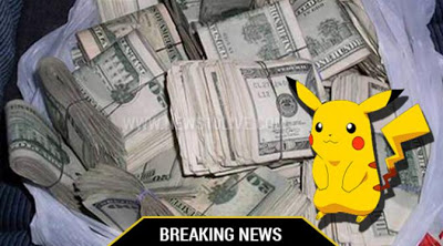 main pokemon go nemu uang