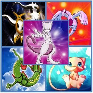 tokoh pokemon go
