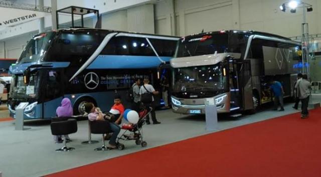 bus keren giias 2016