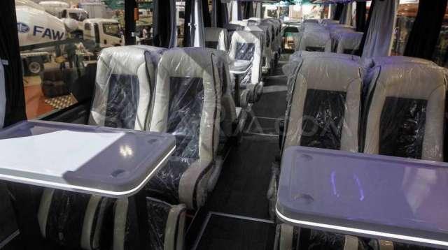 interior bus hino giias 2016