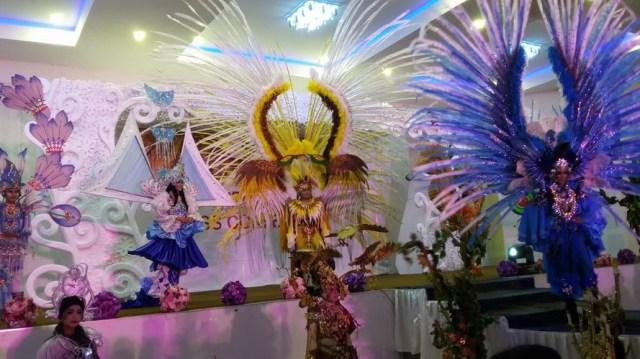 jember fashion carnaval2