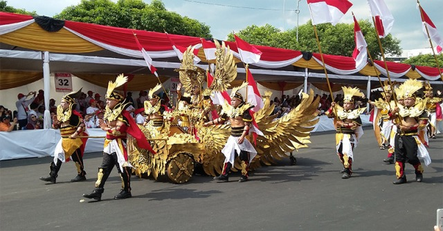 jember fashion carnival1