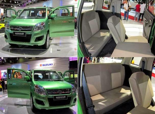suzuki-wagon-r-7-seater-mobilku