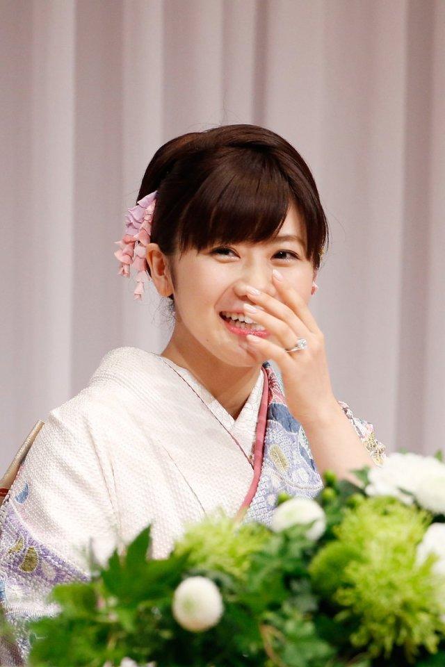 ai-fukuhara-jiang-hongjie-married
