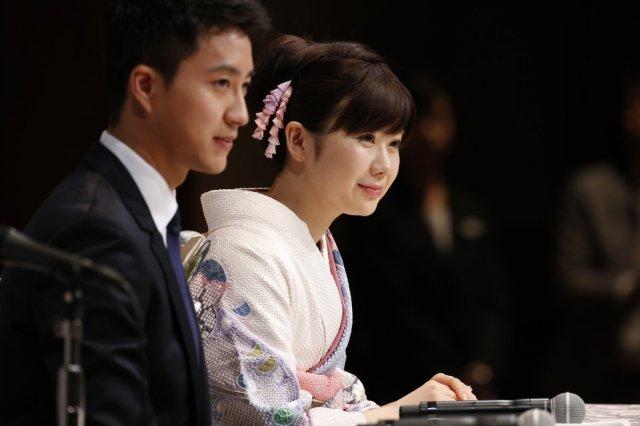 ai-fukuhara-jiang-hongjie-married1