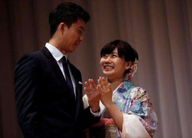 ai-fukuhara-jiang-hongjie-married3