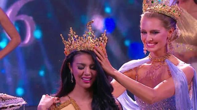 ariska-miss-grand-international-2016