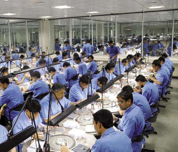 pabrik-permata-india