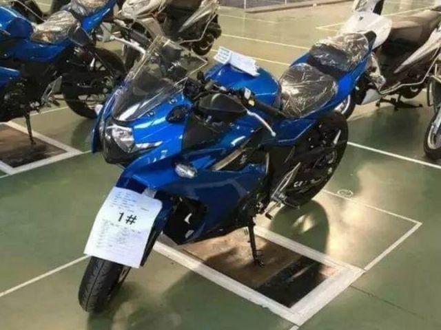 suzuki-gsx-r250-pabrik