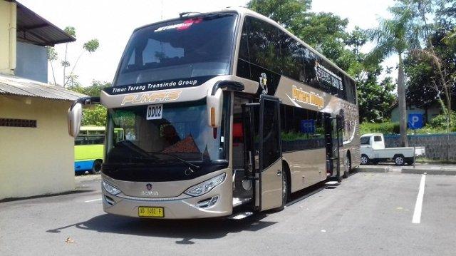 bus-tingkat-mewah-po-putera-mulya