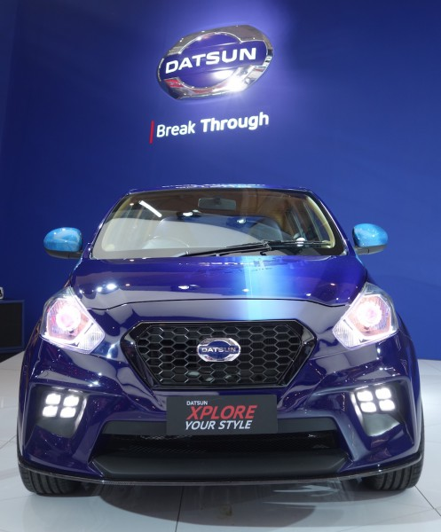 datsun-icon-car