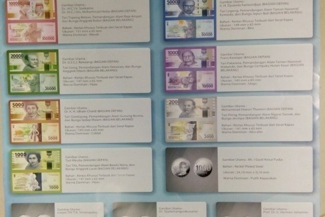 design-baru-uang-emisi-2016
