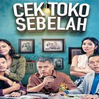 Kaesang Anak Presiden Jokowi Main Film...
