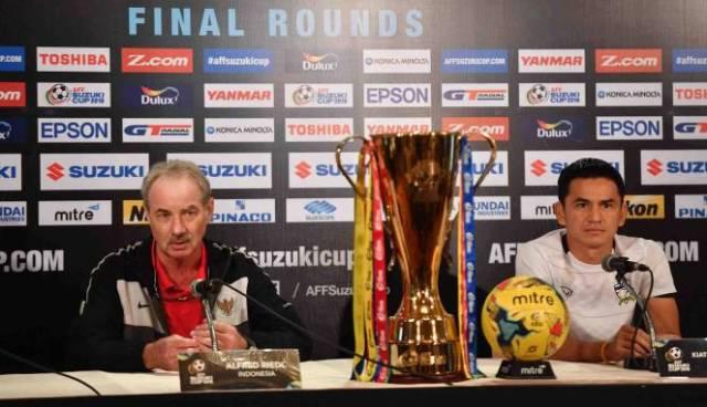 konferensi-pers-jelang-leg-kedua-piala-aff-2016