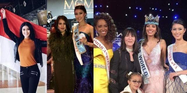 miss-world-2016