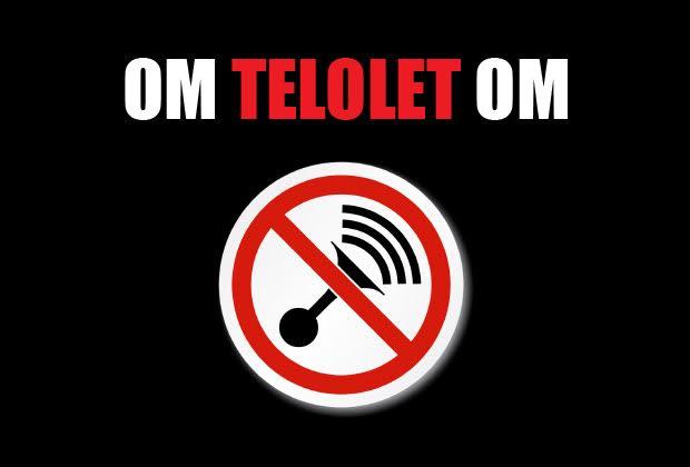 om-telolet-om-dilarang