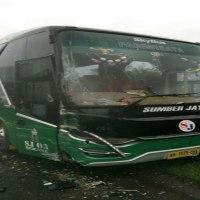 Pencuri Koplak, Didor Petugas PJR Bitung Tangerang...