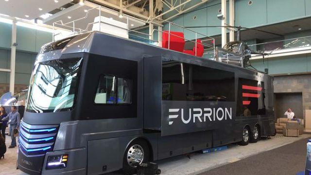 furrion-bus-elysium-rv