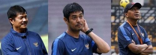 kandidat-calon-pelatih-timnas-indonesia