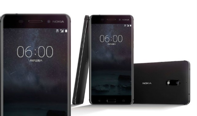 nokia-6-android