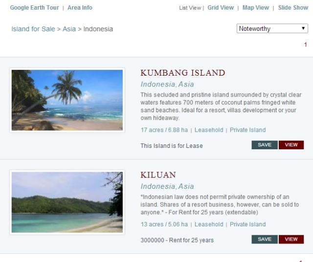 pulau-dijual1