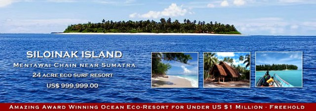 pulau-mentawai-dijual