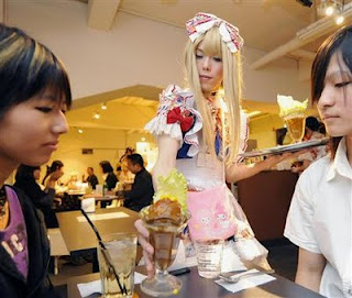 the-maid-cafe