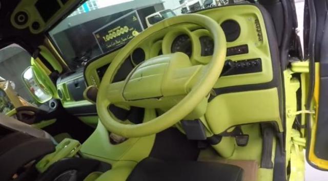 interior-truk-optimus-prime-nuryatna
