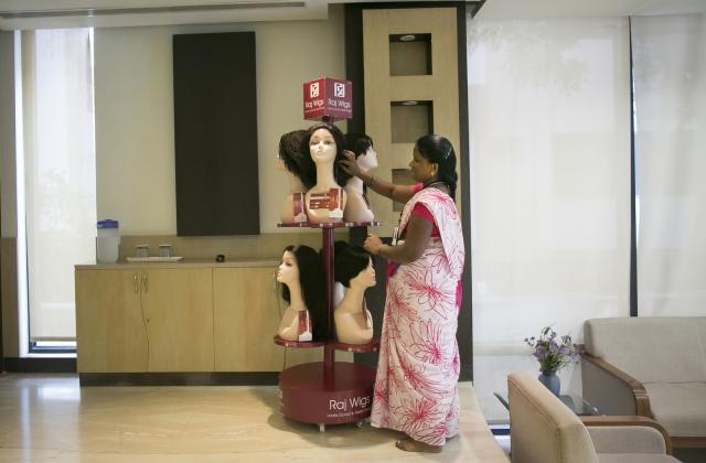 raj-hair-intl-india